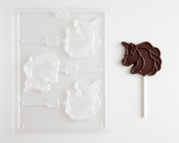 Suckers/Lollipops