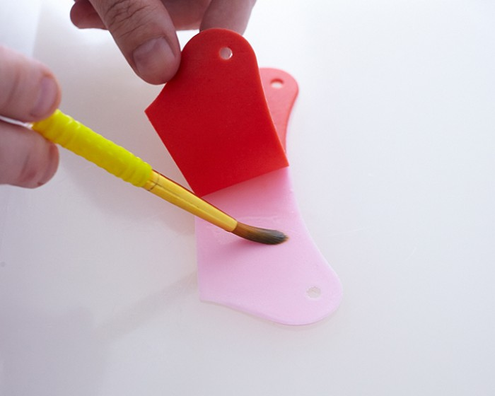 How To Make Edible Glue