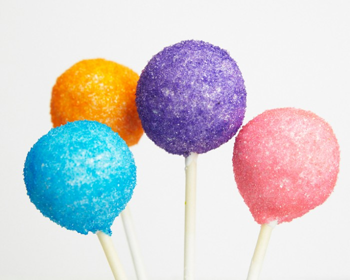 how to make cake pops the easy way cakegirls