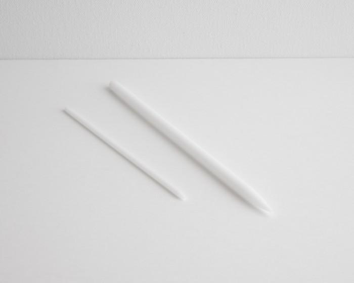 gumpaste fondant cel sticks celpen set of 2