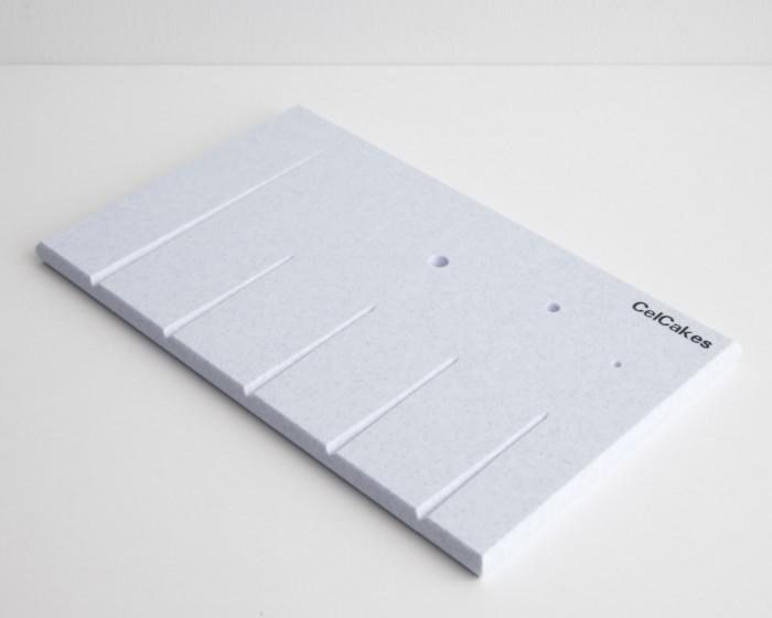 gumpaste-fondant-multi-groove-veining-celboard