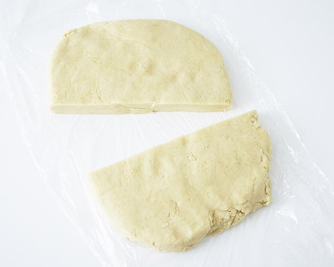 How To Make Scrabble Tile Cookies | Cakegirls Step x Step